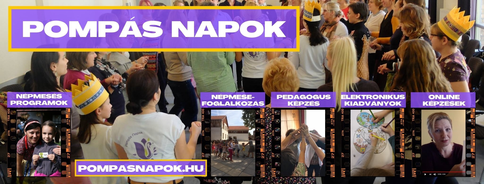 pompasnapok_hu.jpg