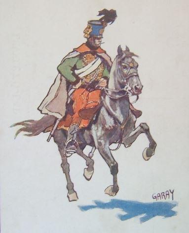 sandor-huszar_1848-bol.JPG