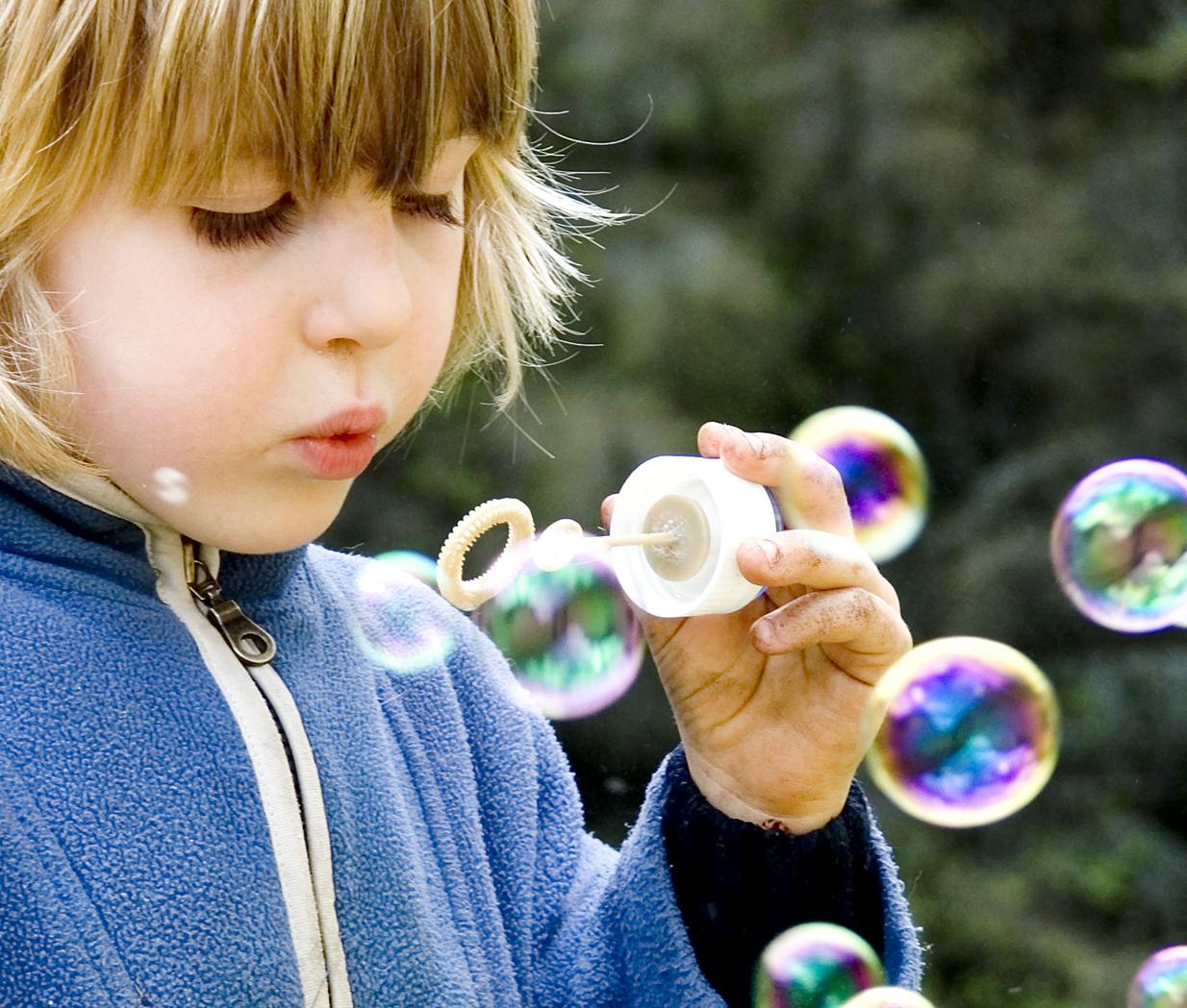 soapbubbles-steveef.jpg