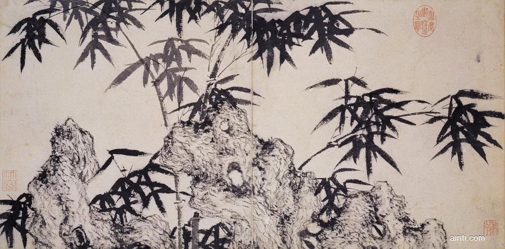 stone_and_bamboo_in_tai_hu.jpg