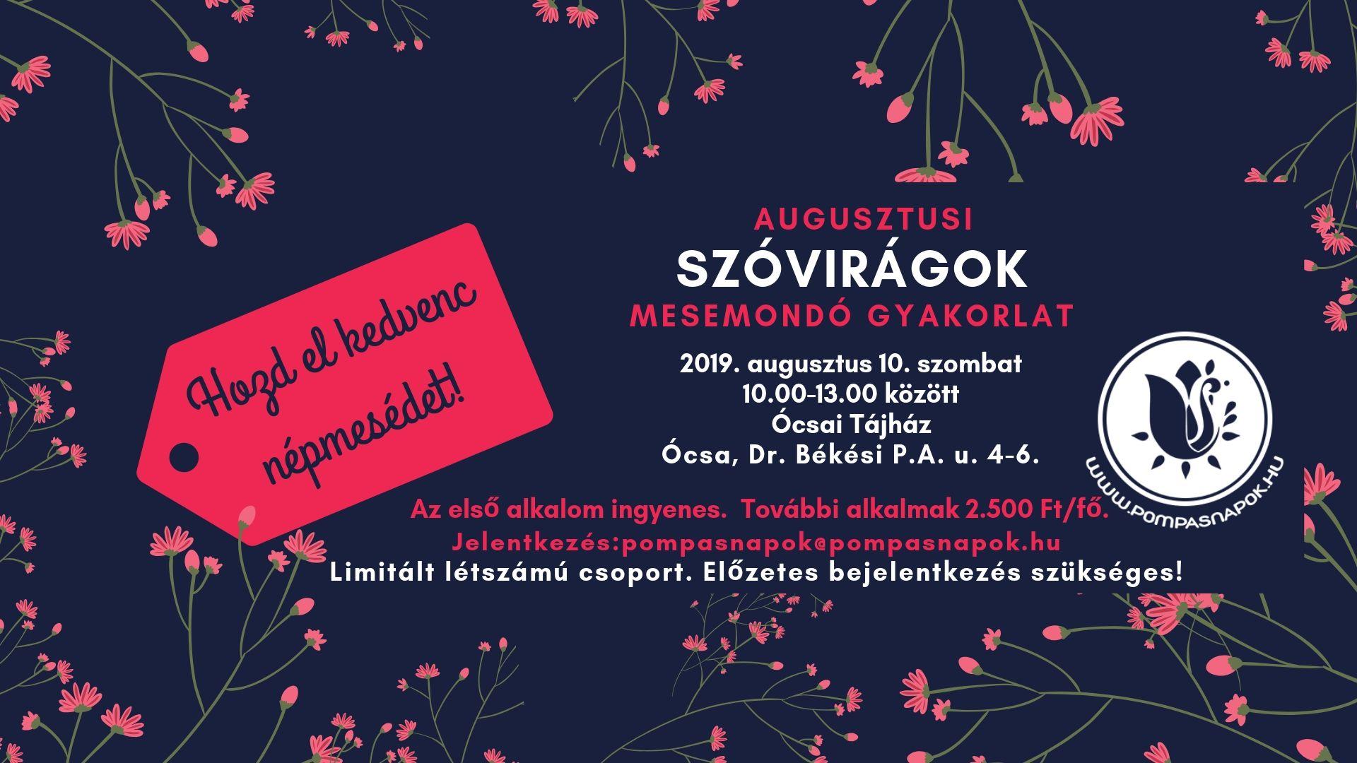 szoviragok_cover_7.jpg