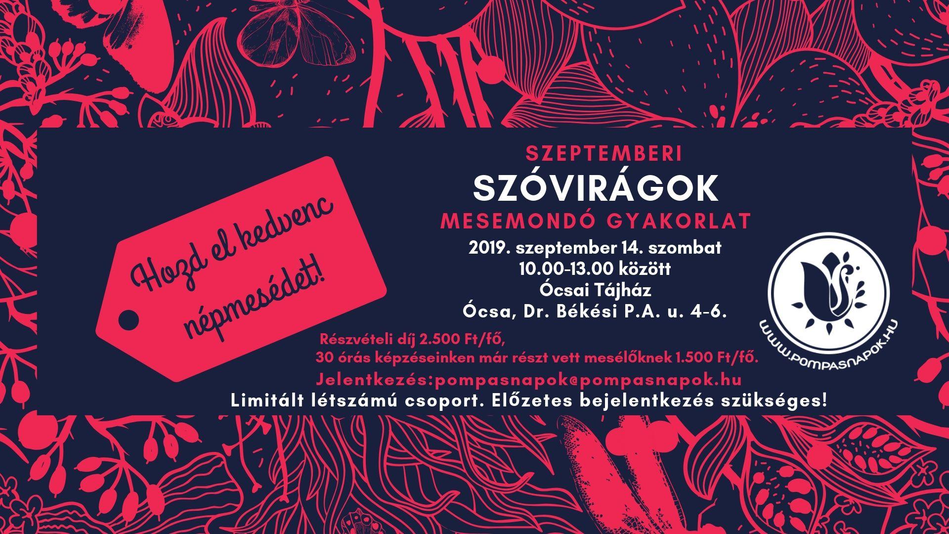 szoviragok_cover_9.jpg