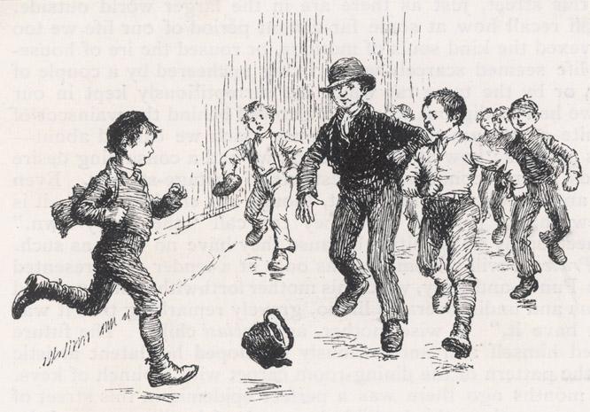 v_street_football_1889.jpg