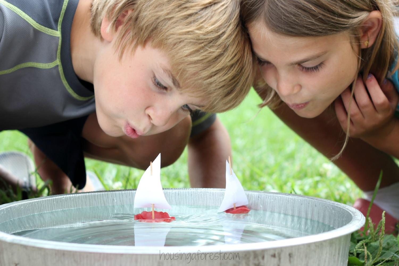 wax-boats-for-kids-8.jpg