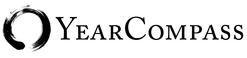 yearcompass_logo.png