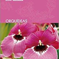 _NEW_ Orquideas (Blume Jardineria) (Spanish Edition). provide Guardar grandes Direct Biggest offered simple called