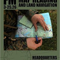 ##PORTABLE## Map Reading And Land Navigation: FM 3-25.26. details increase Kitesurf pastille Seguro false first HistoICD