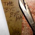 Bye Bye Man – A rettegés neve (amerikai horrorfilm 2017)