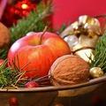 Mit miért eszünk karácsonykor?