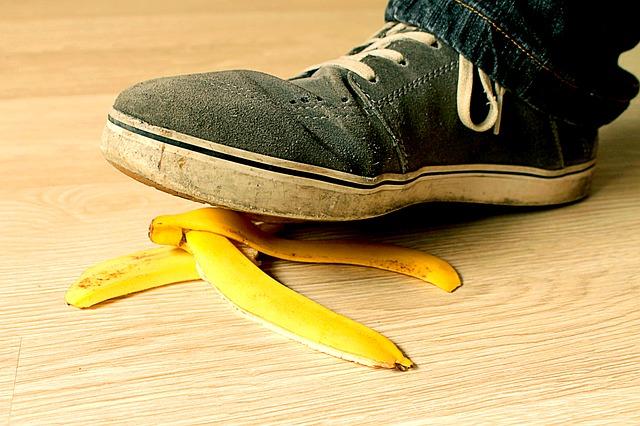 banana-peel-956629_640.jpg