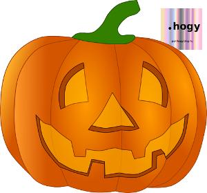 Tíz érdekesség Halloween kapcsán