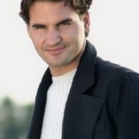 Federer vagy Nadal?