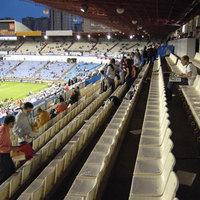 Stadionok, Spanyolország 2.