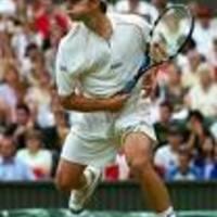 A két Andy, a nagy öreg és Federer