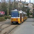 Budapest villamosjáratai, 2. rész: az 59-es