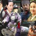 Yi San (XVIII. sz.)