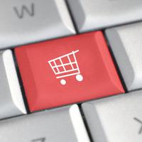 Pontolo.hu webáruház integráció