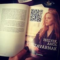 Evolution-Mobile Hungary :)