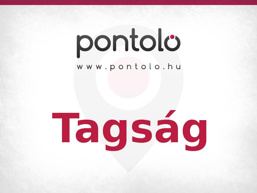tagsag_1.png