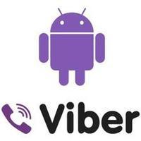 Viber - ingyenes sms és hívás Android-ról!