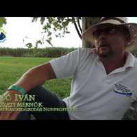 Bodó Iván interjú - PontyVelem 2016