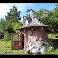 Aprócska hobbit lak 22 év alatt