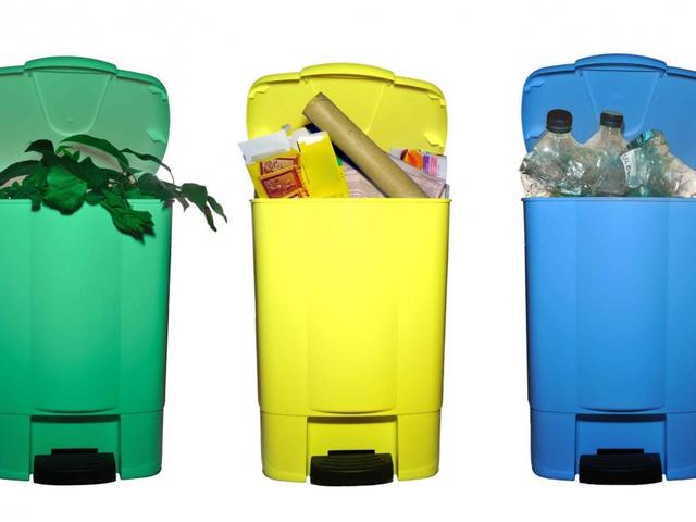 A szelektív hulladékgyűjtés legfontosabb szabályai