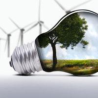 Mire és mennyi energiát használunk?