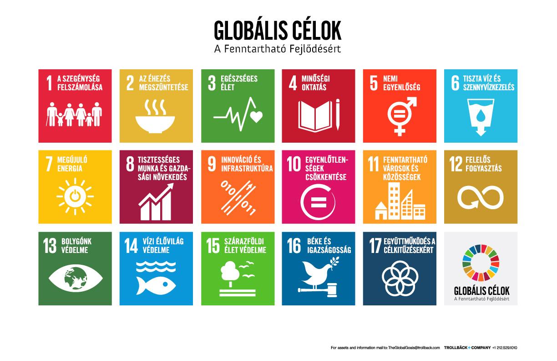 17_globalis_cel_szines.jpg