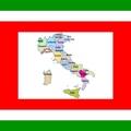 Olaszország: egyszer használatos palackért vonaljegy, istenkáromlásért négyszáz eurós bírság