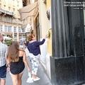 """""""Sohavégetnemérős"""": Hofi Géza özvegye közel húsz év után is féltő szeretettel ápolja a humoristafejedelem emlékét"""