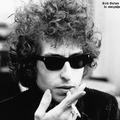 Isten nem ver Bobbal: Dylan és a várva várt új dalok