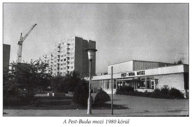 pestbuda_1980_korul.jpg