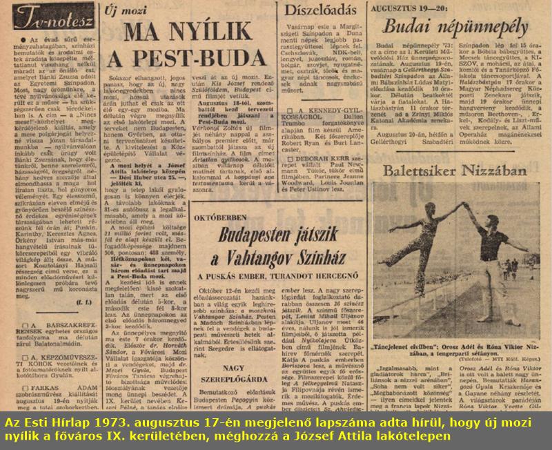 pestbuda_estihirlap_1973.png