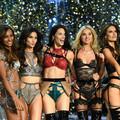 Victoria's Secret: körülnéztünk a húspiacon