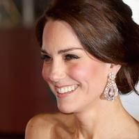 Katalin hercegné: tényleg jobban néz ki, mint tíz éve?