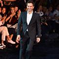 Adieu Louis Vuitton! - saját márkával folytatja Marc Jacobs