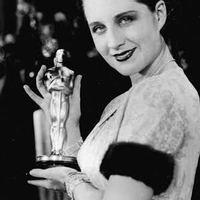 Oscar-díj: 86 év divattörténet