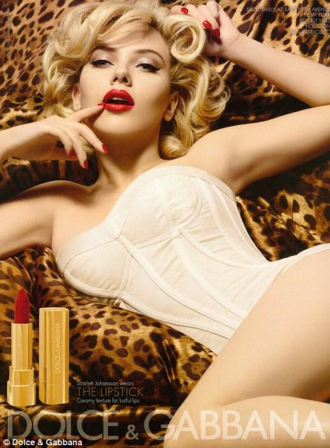 Dolce-and-Gabbana-Scarlett-Johansson-Makeup-Collection-Spring-2010-Campaing-lipstick.jpg