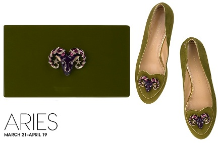 charlotte-olympia-slides_17275965274_jpg_article_gallery_slideshow_v2.jpg