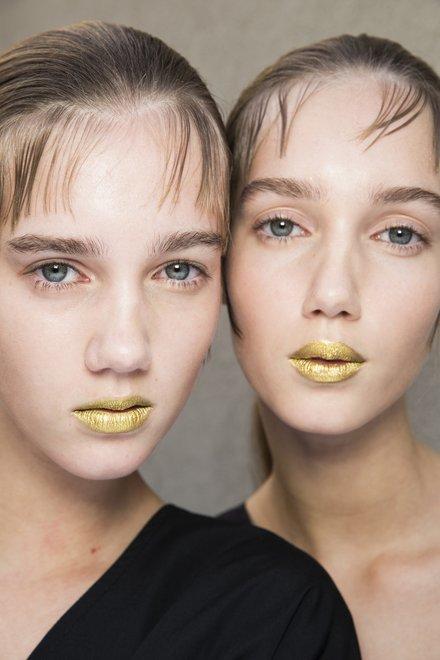 fashion-twinning-moment-02.jpg