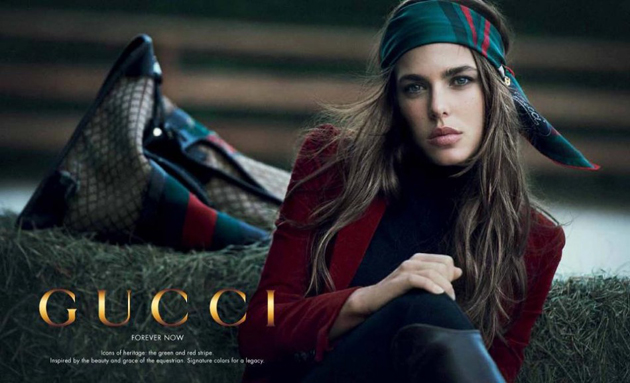 feeldesain-princess-charlotte-casiraghi-s-forever-now-campaign-f.jpg
