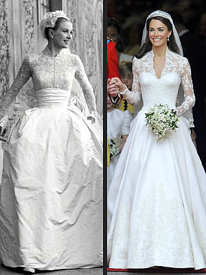 grace-kelly-and-kate-middletons-wedding-dresses.jpg