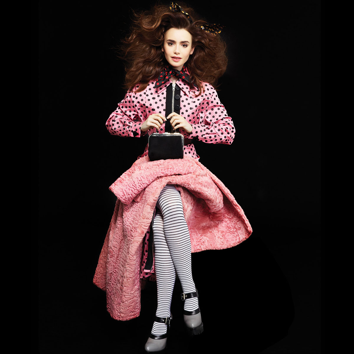 hbz-september-2013-carine-roitfeld-collections-lily-collins-xln.jpg