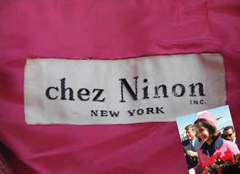 jackie-kennedys-pink-suit-ii-chez-ninon-label.jpg