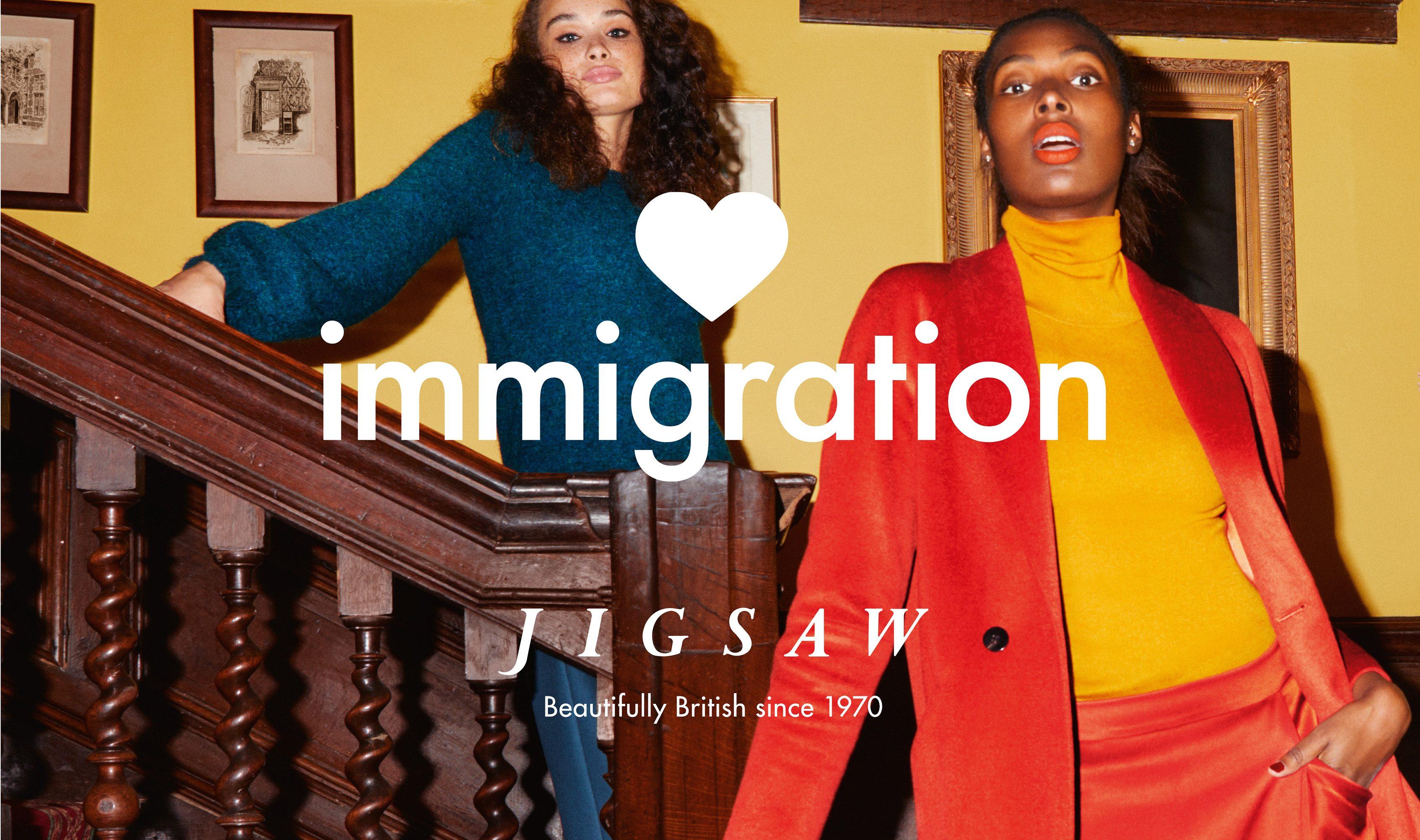 jigsaw2.jpg