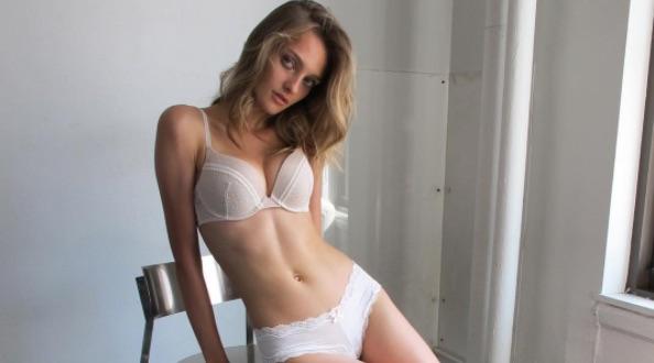 julia_belyakova.jpg