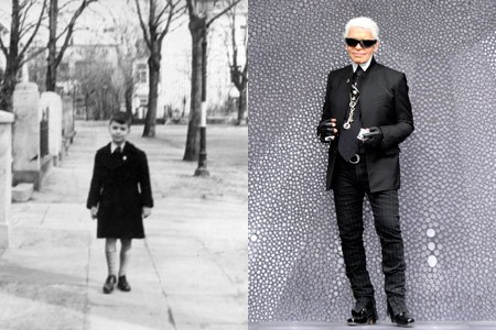 lagerfeld_young_old.jpg