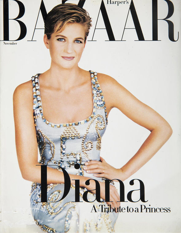 princess-diana-300430.jpg
