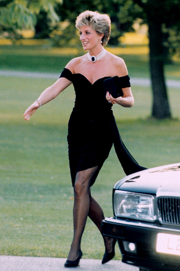 princessdiana_gl_9nov11_pa.jpg